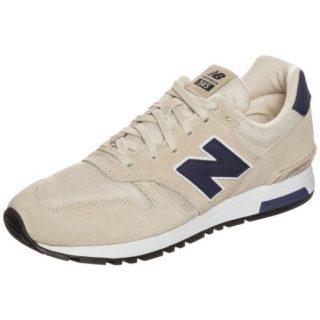 new-balance-sneakers-ml565-sbn-d-beige