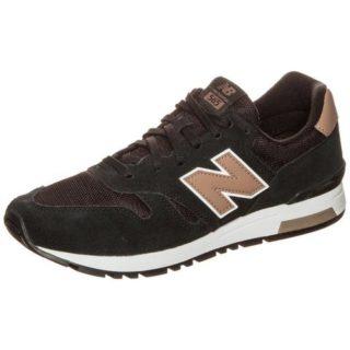 new-balance-sneakers-ml565-skb-d-zwart