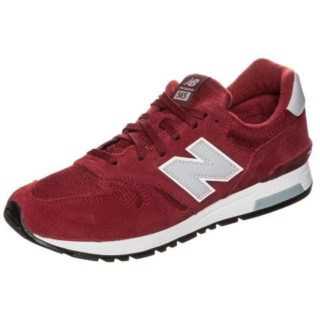 new-balance-sneakers-ml565-srg-d-rood