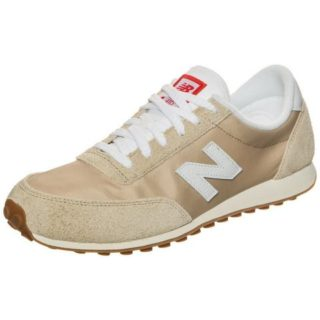new-balance-sneakers-u410-sd-d-beige