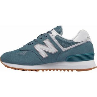 new-balance-sneakers-wl-574-blauw