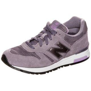 new-balance-sneakers-wl565-sll-b-paars