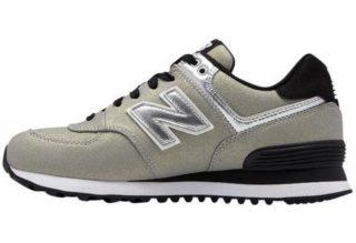 new-balance-sneakers-wl574-zilver
