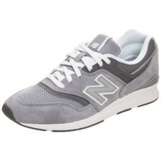 new-balance-sneakers-wl697-cr-b-grijs