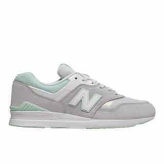new-balance-sneakers-wl697-grijs