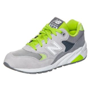 new-balance-wrt580-kl-b-sneakers-dames-grijs