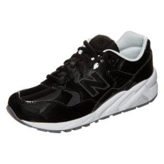 new-balance-wrt580-mt-b-sneakers-dames-zwart