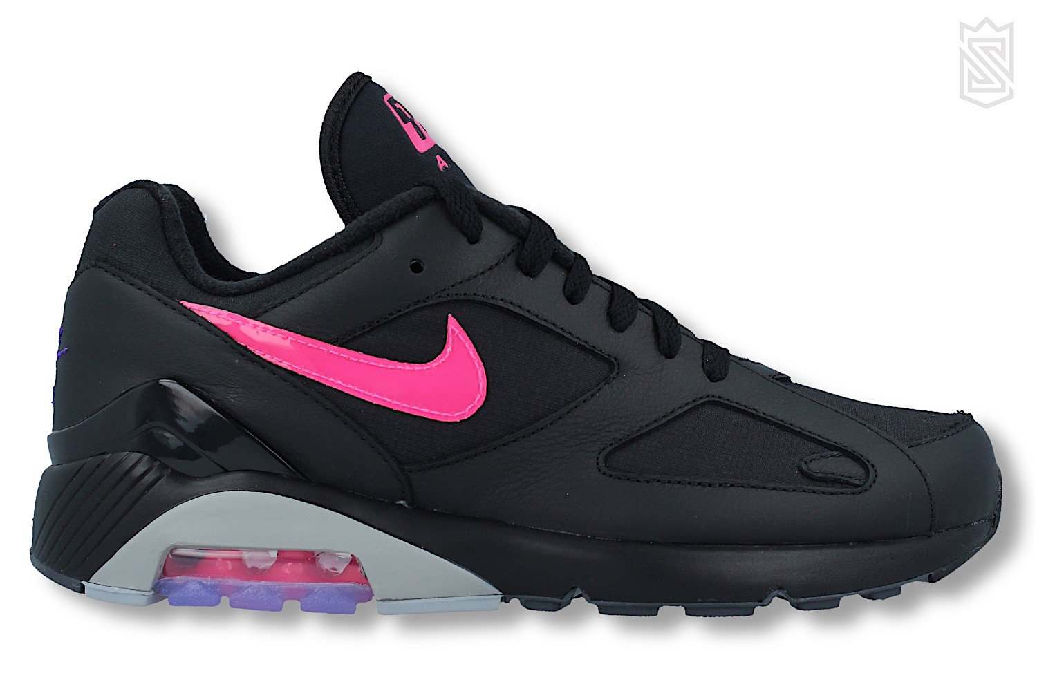 2dc90bb168d Nike Air Max 180 | Nike Air Max 180 sale | Sneakers4u