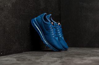 Nike Air Max LD-Zero Coastal Blue/ Coastal Blue