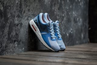 Nike Air Max Zero Essential GS Work Blue/ Armory Navy