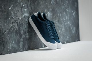 Nike All Court 2 Low Cnvs Armory Navy/ Armory Navy-White