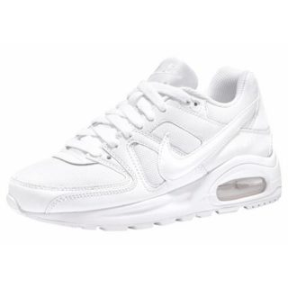nike-sneakers-air-max-command-flex-wit