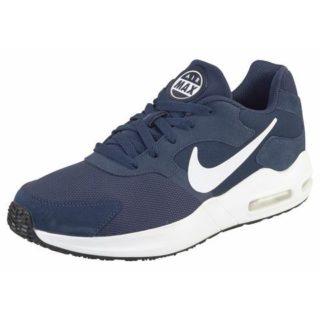 nike-sneakers-air-max-guile-blauw