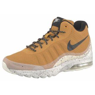 nike-sneakers-air-max-invigor-mid-bruin
