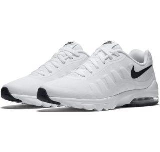 nike-sneakers-air-max-invigor-wit