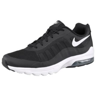 nike-sneakers-air-max-invigor-zwart