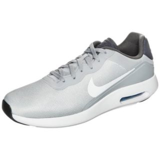 nike-sneakers-air-max-modern-essential-grijs