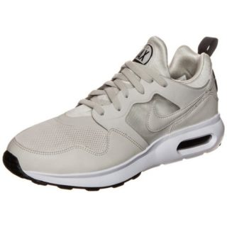 nike-sneakers-air-max-prime-beige