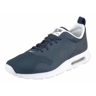 nike-sneakers-air-max-tavas-m-blauw