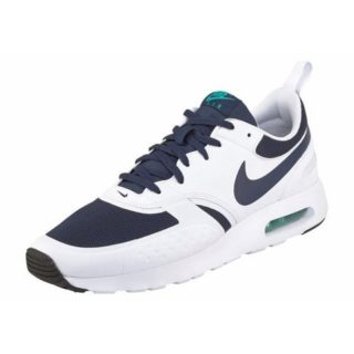 nike-sneakers-air-max-vision-wit