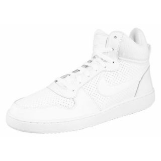 nike-sneakers-court-borough-mid-wit