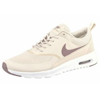 nike-sneakers-wmns-air-max-thea-beige