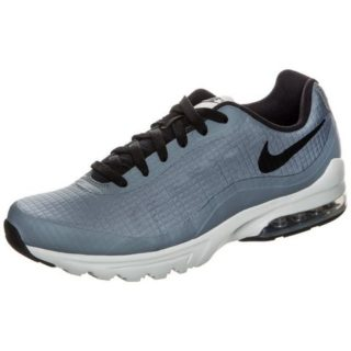 nike-sportswear-air-max-invigor-se-sneakers-voor-heren-grijs