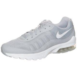 nike-sportswear-air-max-invigor-sneakers-voor-heren-grijs