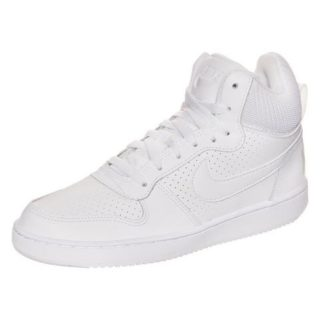 nike-sportswear-court-borough-mid-sneakers-dames-wit