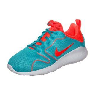 nike-sportswear-kaishi-20-sneakers-dames-blauw