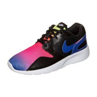 nike-sportswear-kaishi-print-sneakers-kinderen-zwart