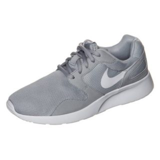nike-sportswear-kaishi-sneakers-dames-grijs
