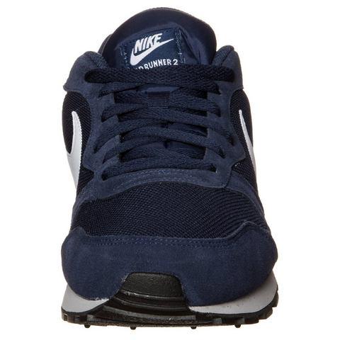 b57383a7825e nike-sportswear-md-runner-2-sneakers-voor-heren-blauw-11.jpg