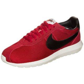 nike-sportswear-roshe-ld-1000-sneakers-voor-heren-rood