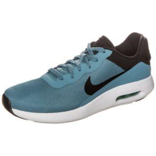 nike-sportswear-sneakers-air-max-modern-essential-blauw