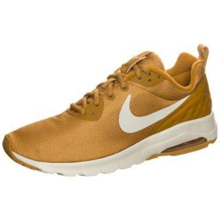 nike-sportswear-sneakers-air-max-motion-low-premium-bruin