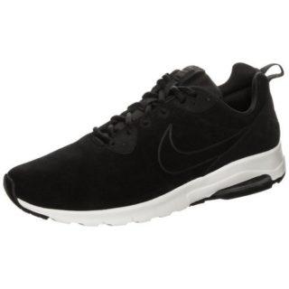 nike-sportswear-sneakers-air-max-motion-low-premium-zwart