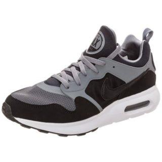 nike-sportswear-sneakers-air-max-prime-grijs