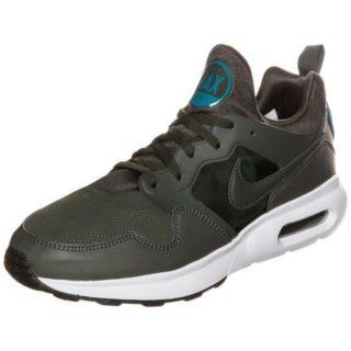 nike-sportswear-sneakers-air-max-prime-groen