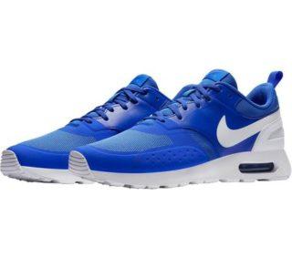 nike-sportswear-sneakers-air-max-vision-blauw