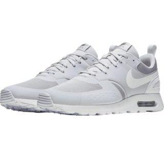 nike-sportswear-sneakers-air-max-vision-grijs