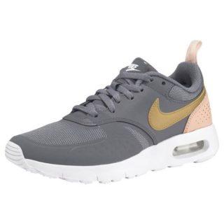 nike-sportswear-sneakers-air-max-vision-gs-grijs