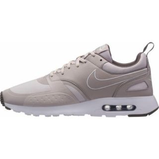 nike-sportswear-sneakers-air-max-vision-se-bruin