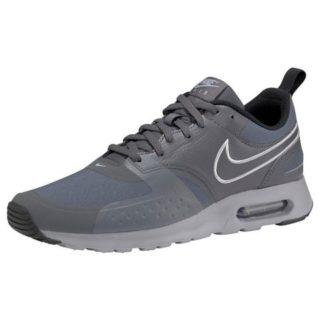 nike-sportswear-sneakers-air-max-vision-se-grijs