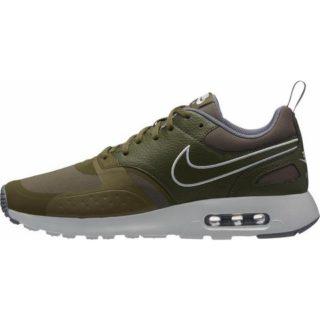 nike-sportswear-sneakers-air-max-vision-se-groen