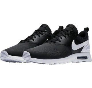 nike-sportswear-sneakers-air-max-vision-zwart