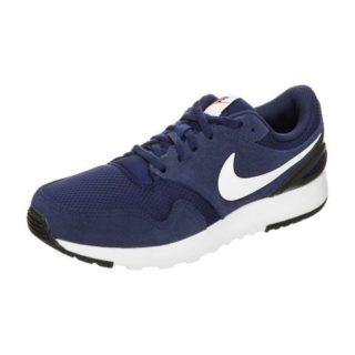 nike-sportswear-sneakers-air-vibenna-blauw