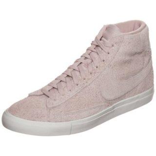 nike-sportswear-sneakers-blazer-mid-beige