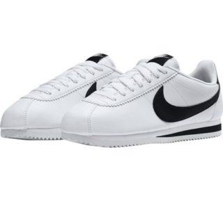 nike-sportswear-sneakers-classic-cortez-leather-wit