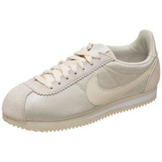 nike-sportswear-sneakers-classic-cortez-nylon-grijs